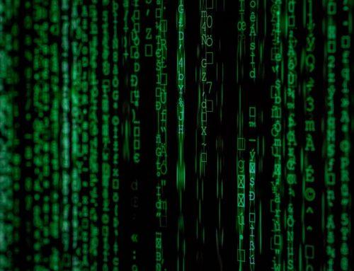 Hệ thống lưu trữ và quản lý dữ liệu của VNTLAS